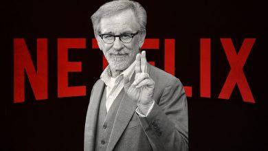 Photo of Tras Éxito De Roma Steven Spielberg Declara Guerra Contra Producciones De Netflix