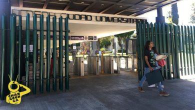 Photo of UMSNH Necesita Transparentar 250 MDP: Auditoria Superior Estatal Y Federal