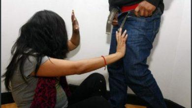 Photo of Dan Más De 11 Años De Prisión A Michoacano Por Violar A Su Hija