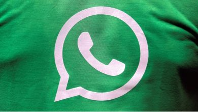 Photo of Whats App Lanza Herramienta Para Identificar Fotos Fake