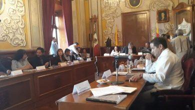 Photo of Ayuntamiento Moreliano Designará 300 Mil Pesos A Microempresas