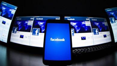 Photo of Cofundador De WhatsApp Pide A Usuarios Eliminen Facebook