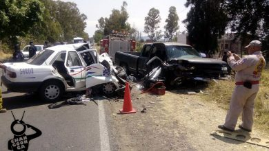 mujer-accidente-vial-Cuitzeo-muere