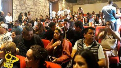 servicio-social-Michoacán-a