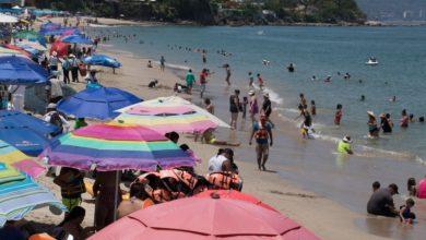 Photo of Dan A Conocer Las 10 Playas Más Sucias De México