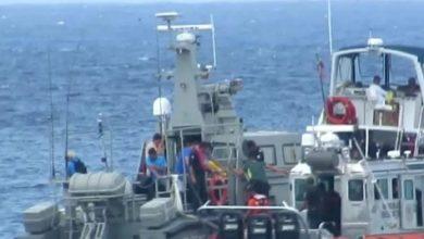 Photo of Acusan Uso De Embarcación De La Marina Para Vacaciones De Familiares De Secretario