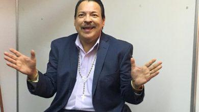 Photo of Mi Riñón Esta Bien Para Gira Del Adiós Con El Recodo: Julio Preciado En Morelia