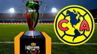 América-gana-copa-futbol-México