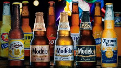 Photo of Grupo Modelo Anuncia Cervezazo Para Semana Santa