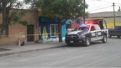 Photo of Chavito De Coahuila Discute Con Su Papá, Después Se Suicida Ahorcándose