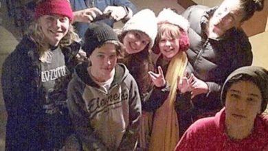 Photo of #WTF! Familia Descubre Cámara Oculta Mientras Se Hospedan En Airbnb