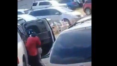 Photo of #Video Levantan A Empresario En Plena Fiesta Y Lo Encuentran Decapitado