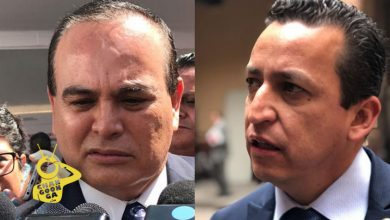 Photo of #Michoacán Hay Que Darle Voto De Confianza A Godoy Castro Al Frente De SSP: Diputado PAN