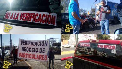 Photo of #Michoacán Diputado Pide A Gobierno Verificación Vehicular Sea Voluntaria No Obligatoria