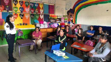 Photo of #Michoacán Educación Vial, Debe De Fomentarse Desde El Hogar