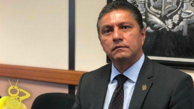 Photo of Rector De La UMSNH Confía Que No Habrá Huelga Al Regresar De Vacaciones