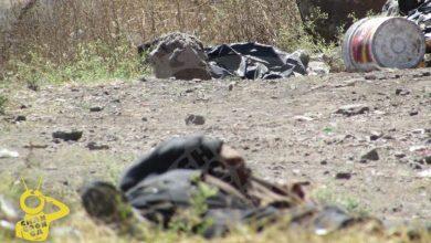 Photo of #Michoacán Van 3 Homicidios En Jacona Hoy: Ahora Matan A Balazos A 2 Chavitos