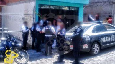 Photo of #Morelia Chava Sufre Paro Cardiorespiratorio En Su Casa Y Muere