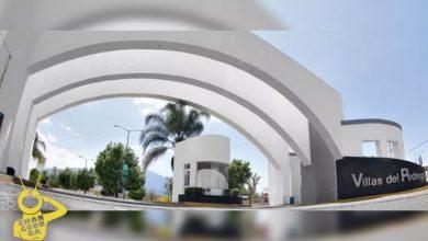 Photo of #Morelia Puente De Villas Del Pedregal No Es Viable: Antonio Godoy