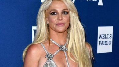 Photo of OMG! Tú No Parfavar! Britney Spears Ingresa A Hospital Psiquiátrico