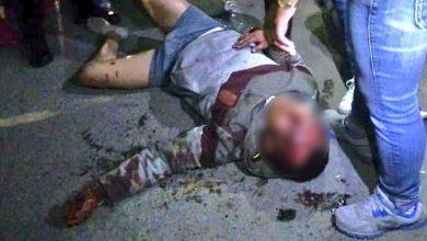 Photo of #Video Ratas Con Pistola De Juguete Fueron Salvados De Ser Linchados En Estado De México