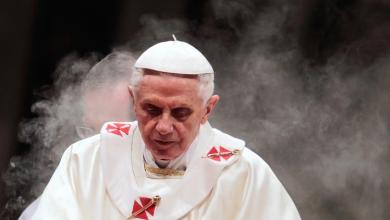 Photo of Revolución Sexual Hizo Creer Que Pedofilia Y Porno Son Aceptables: Benedicto XVI