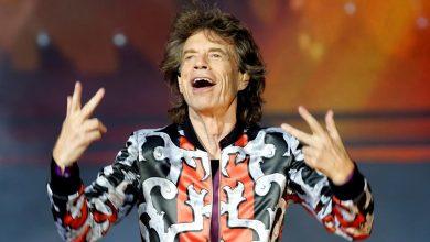 Photo of The Rolling Stones Cancelan Conciertos: Operarán De Corazón Abierto A Mick Jagger