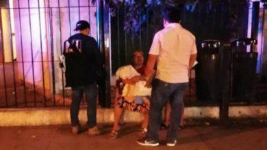 Photo of #Mérida Chavito Muere En Brazos De Su Madre Frente A Hospital