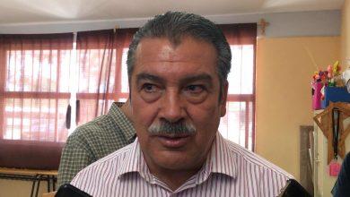 Photo of Morón Anuncia: Todos Los Vehículos Del Ayuntamiento Serán Verificados
