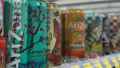 Photo of ¡Hemos Sido Timados! Arizona Miente En Lista De Ingredientes