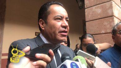 Photo of #Michoacán Junta De Caminos Serán Recontratados En Otras Dependencias: SeGob