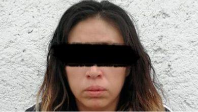 Photo of #EdoMex Mamá Grababa Agresiones A Su Bebé En Venganza De Su Ex Pareja