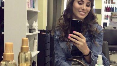 Photo of Encuentran Muerta En Hotel De CDMX A Miss Universo Uruguay