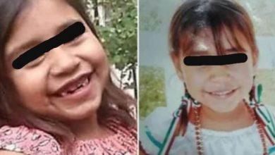 Photo of Encuentran Muerta Y Semienterrada A Niña De 7 Años Desaparecida en Jalisco