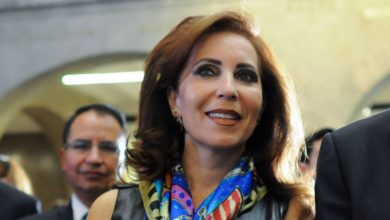 Photo of Arrestan A Ex Alcaldesa De León Por Malversación De Fondos Públicos