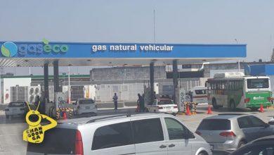 Photo of #Michoacán Transportistas Optan Por Gas Natural En Lugar De Verificación: Pasalagua