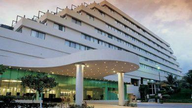Photo of #DeShock Empleada De Hotel En Cancún Es Violada, Denuncia Y La Despiden