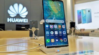 Photo of EU Otorga Licencia Temporal A Huawei Para Mantener Operaciones