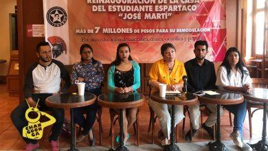 Photo of Chavos Sin Respuesta A Becas Benito Juárez; Universidades de AMLO Son Cortina De Humo