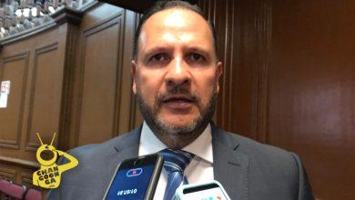 Photo of Exdiputado Local, Confirma Que Cobra En Congreso, Pero Dice Que No Es Aviador