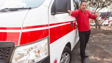 Photo of #Michoacán Choferes Transportistas Ya Tendrán Seguro Popular; Checa Cómo