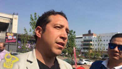 Photo of #Michoacán Funcionarios Públicos Deben Racionalizar Uso De Automóvil: Antonio Godoy