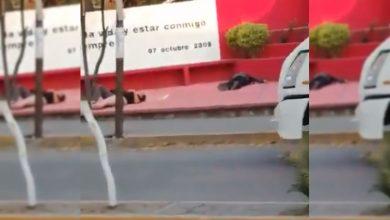 Photo of #Morelos Señalan Hasta 6 Muertos En Ataque A Custodias De Penal Femenil