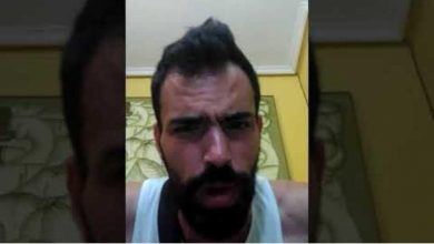 "Photo of #DeShock Vato Deja Que Su ""Amix"" Le Corte El Nepe Por 4 Mil Pesitos Y Visitas En YouTube"