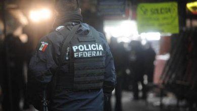 Photo of Por Tortura Y Detención Arbitraria Alcalde De Uruapan Reciben Recomendaciones De CNDH