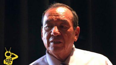 Rafael-Luviano-rector-Ifijum-abogados