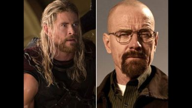 Photo of Se Suicida Actor De Breaking Bad Tas Lanzarse De Puente; También Salió En Terminator y Thor