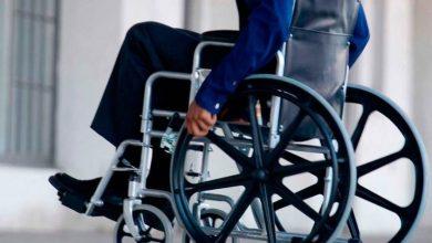 Photo of #Michoacán Aseguran Mejor Acceso Para Personas Con Discapacidad En Expo Fiesta 2020