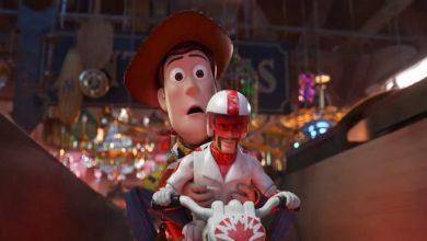 Photo of #Video ¡Ya Llegó El Último Adelanto De Toy Story 4!