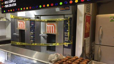 Photo of Tragedia Godín: Ya No Venderán Pizzas, Hamburguesas Y Pasteles En Metro De CDMX